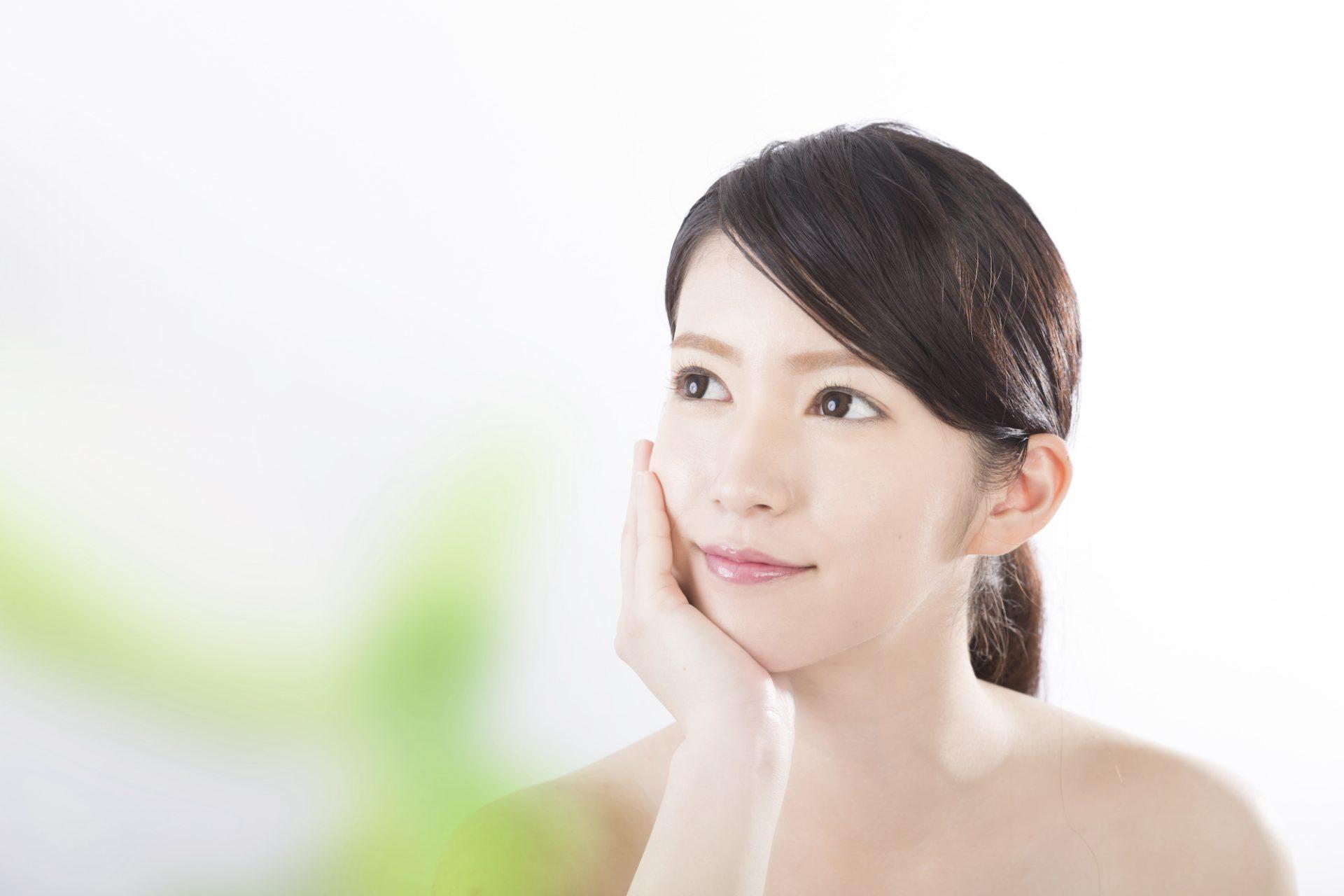 20代 美容医療 おすすめ